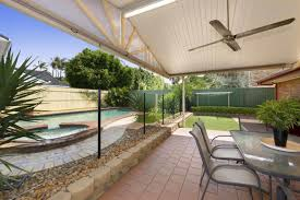 3 crookston court carindale qld 4152 for sale realestateview