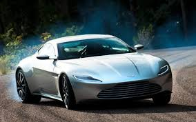 aston martin cars james bond u0027s spectre aston martin db10 driven