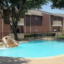 apartments lancaster texas creekwood place photos