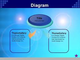 beautiful powerpoint template