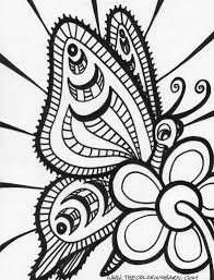 987 coloring book pages images coloring books