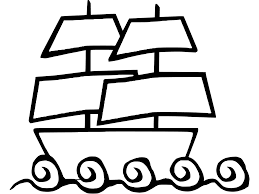 mayflower coloring pages getcoloringpages com