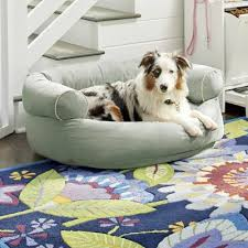 hamburger dog bed orthopaedic dog bed grey 20 perfect diy dog beds ideas for your