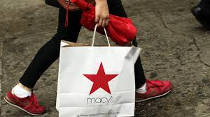 macy s to open an hour earlier on thanksgiving cbs new york
