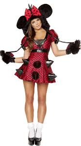 Size Pin Halloween Costumes 499 Cosplay Costume Wholesale Images Halloween