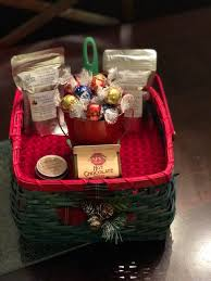 gift baskets christmas christmas basket 3 jacksonville jax florida orange park