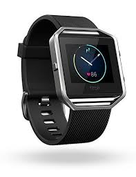 amazon disscusions black friday deals fitbit fitness trackers blaze 150 charge 2 129 alta