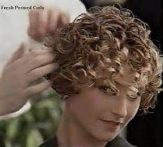 sissy feminization haircuts neil had looked forward so long to this moment his hair freshly