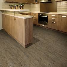 Light Walnut Laminate Flooring Town U0026 Country Luxury Vinyl Flooring Hallmark Luxury Vinyl