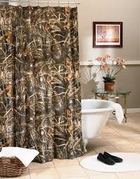 Shower Curtain Design Ideas Tree Branch Curtain Design Ideas U2014 Bitdigest Design Ideas For