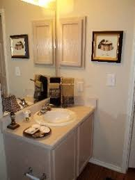 find apartments for rent at creekwood place