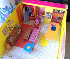 Barbie Home Decoration Ideas About Big Dream House Free Home Designs Photos Ideas