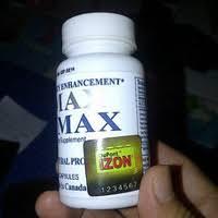 obat pembesar penis alami vimax canada pills kapsul asli cepat dan