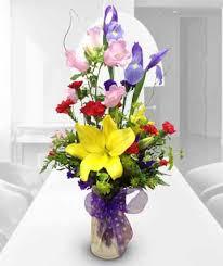 florist ga dreaming birthday flowers by morrow florist in morrow ga