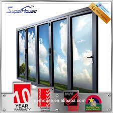 standard kitchen cabinet door sizes kitchen 2c4a82b87fe69de9810c9b0880959fb6 glass cabinet doors