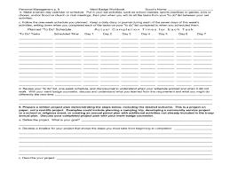 communications merit badge worksheet answers worksheets for