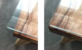 glass table tops online buy glass table top table glass table top online quote