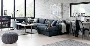 wohnzimmer modern einrichten atemberaubend wohnzimmer modern einrichten auf modern ruaway