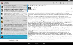 android mail client k 9 mail android apps on play
