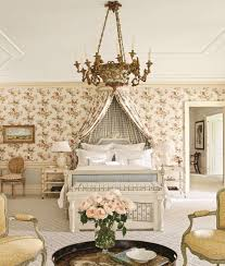20 beautiful bedroom wall color schemes to inspire you
