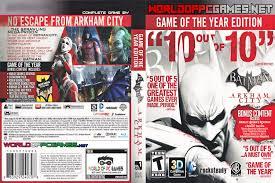 ultimate marvel vs capcom 3 repack download free free games