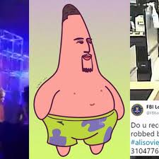 Me Me Me Male Version - klay thompson was the most lit and meme worthy athlete of the summer