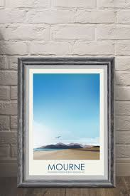 253 best my etsy posters and prints images on pinterest