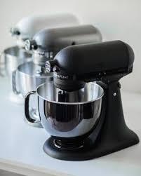 kitchenaid black tie mixer kitchenaid artisan stand mixer stand mixers kitchenaid and