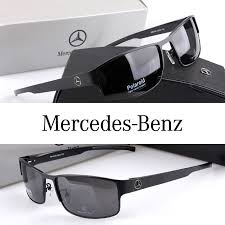 mercedes accessories store mercedes polarized sunglasses sports coating mirror