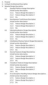 game design document example segan gdd game design document