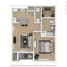 Manhattan Plaza Apartments Floor Plans Apartments For Rent In Dallas Tx The Lure Apartments Home