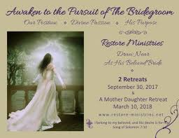 Mother Blessing Invitation Restore A Soulcare Ministry Blog