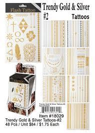 fashion jewelry items wholesale