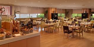 divani caravel hotel athens 5 star hotels in athens