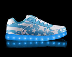 light up shoes for sale led light up shoes for big kids sale for less