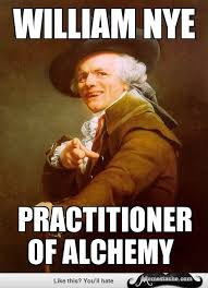 Disregard Females Acquire Currency Meme - 20 best joseph ducreux images on pinterest joseph ducreux funny