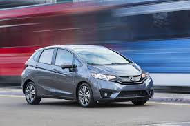 why honda cars are the best best cars for small families 2016 cars com