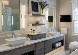 Interior Design Portfolio Kitchen And Bath Design Drury Design - Kitchen bathroom design