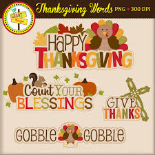 thanksgiving words thanksgiving word digital