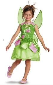Flower Fairy Halloween Costume Buy Wholesale Baby Fairy Halloween Costumes China Baby