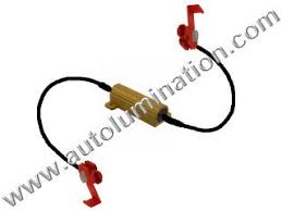led load resistor wiring diagram wiring diagram simonand