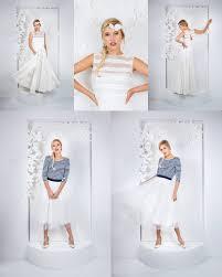 coole brautkleider neue brautkleider la robe hochzeitsblog marrymag der