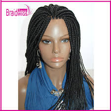 how to style brazilian hair new style brazilian hair lace front wig synthetic braiding hair