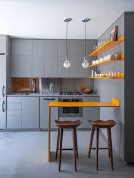 Ikea Small Kitchen Design Ideas by Contemporary Kitchen New Best Small Kitchen Ideas Small Kitchen