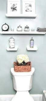diy bathroom ideas for small spaces diy bathroom decor diy bathroom ideas on a budget simpletask club