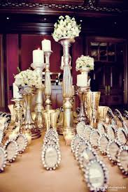 123 best glitz and glamour sparkle wedding images on pinterest