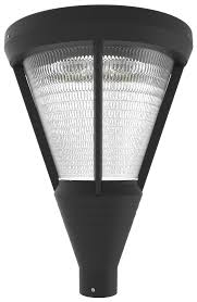 post top light fixtures led street roadway light fixtures duke light co ltd