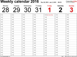 google docs calendar spreadsheet template greenpointer