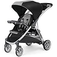 stroller black friday deals amazon com 20 off chicco black friday deals on select items