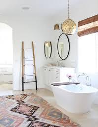 Kilim Bath Mat Enchanting Kilim Bath Mat With Best 25 Bath Mat Ideas On Home